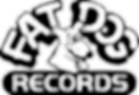 Fatdog-Records-logo.png