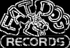 Fatdog-Records-logo.png