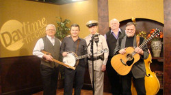 VW_Boys_with_the_Mayberry_Deputy_on_Daytime_Tri-Citie_TV_11_1-27-11_9.JPG