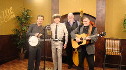 VW_Boys_with_the_Mayberry_Deputy_on_Daytime_Tri-Citie_TV_11_1-27-11.JPG