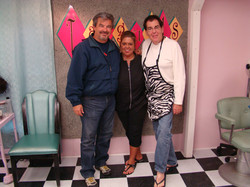 Tim White w-Gina & Roy-Myrtle Manor 5-2013.JPG
