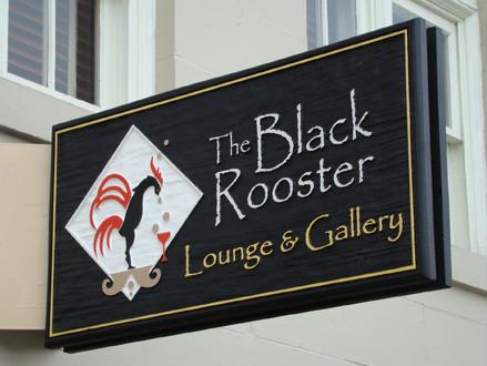 BlackRooster.jpg