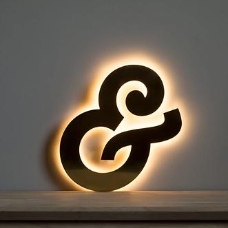 halo-lit-letters-script_1.webp
