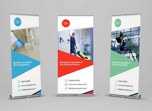 GROUP_roller_banners_1000x1000px.jpg