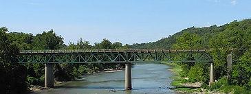 568px-Meramec_River_Route_66_bridge_J421