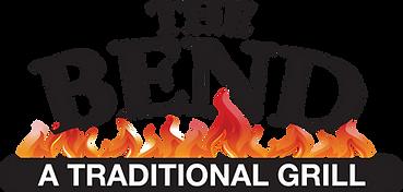 bend logo.png