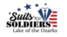 suits-for-soldiers-logo.jpg