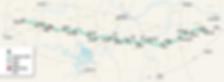 rilc_map_corridor.png