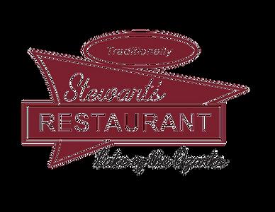 Stewart's%20Restaurant%20master%202020_e