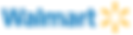 Walmart logo vector simple (002).png