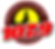KCLQ_logo.png