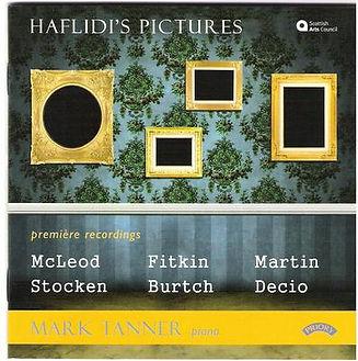 john-mcleod-various-haflidis-pictures (1