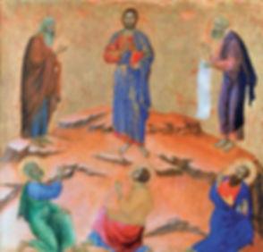 Transfiguration-of-Christ-wood-panel-Duc