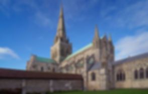 ChichesterCathedral.jpg