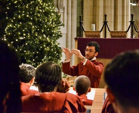 St George's choir.jpg