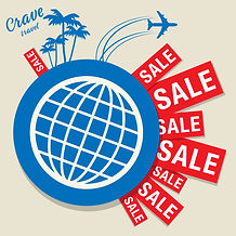 travel sale (1).jpg