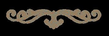 png-scroll-design-transparent-scroll-des