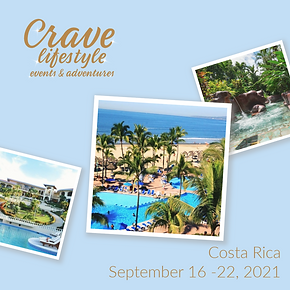 crave costa rica (2).png