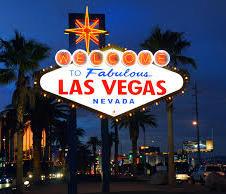 Vegas, Baby! at The Venetian Resort