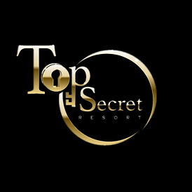 top secret resort.jpg