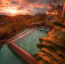 Couples Costa Rican Retreat