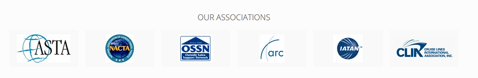 our associations.PNG