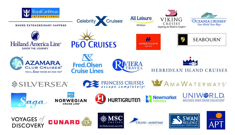 cruise partners.jpg