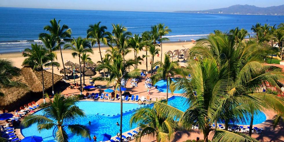Crave Costa Rica