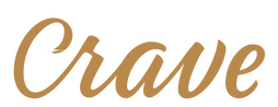 crave gold (2).png