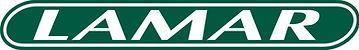 Lamar_logo.jpg