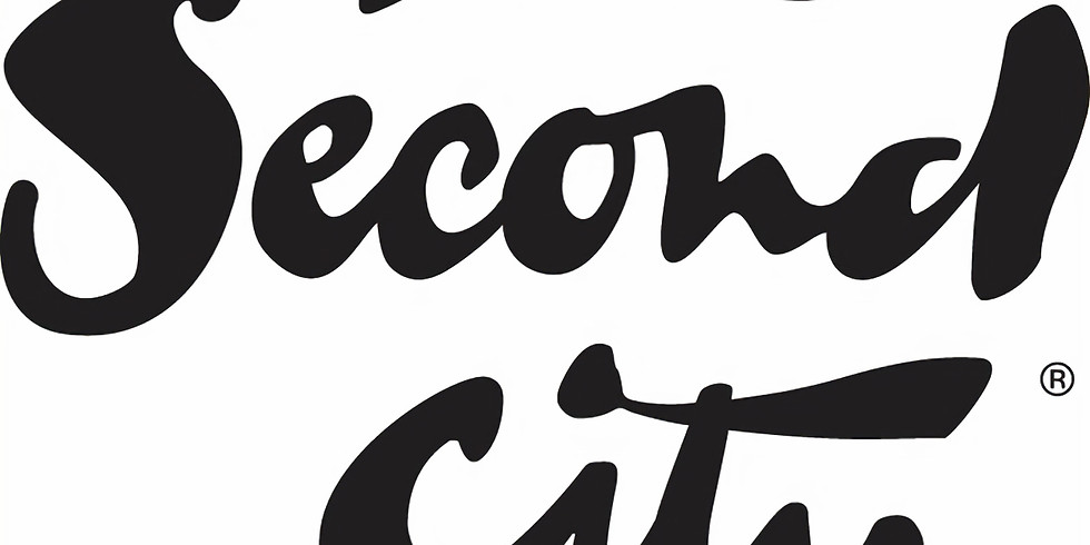 Second City, Hollywood