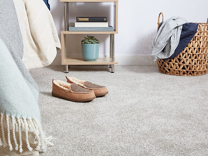 why-carpet-is-the-best-choice-for-bedroo