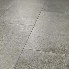 atlantic-grey-shaw-vinyl-tile-flooring-h