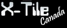 cropped-logo-x-tile.png