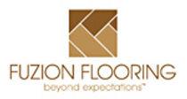 fuzion-flooring-logo.jpg