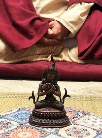 школа медитации_фото copy.jpg