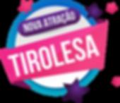 badge tirolesa.png