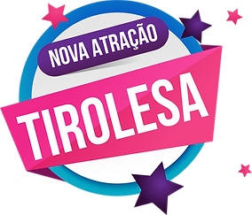 badge tirolesa.png