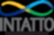 Logo Intatto Desenvolvimento Pessoal.png