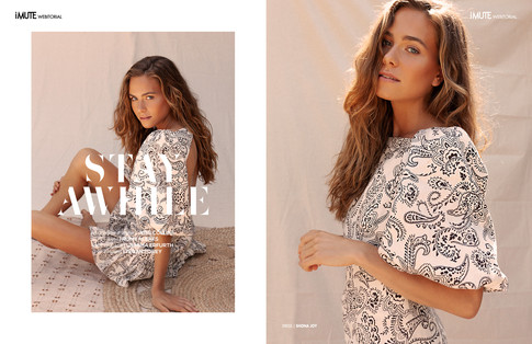 Stay-Awhile-webitorial-for-iMute-Magazin