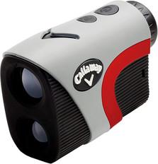 Callaway 300 Pro Laser Rangefinder w/ Slope Measurement