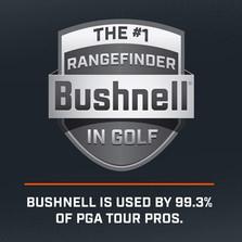 Top 5 Busnell Golf Rangefinders 2021