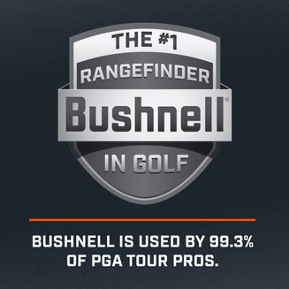Top 5 Busnell Golf Rangefinders 2021