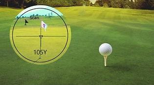 best-golf-laser-rangefinder-with-slope-a