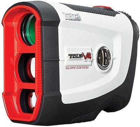 Bushnell-Golf-Tour-V4-Slope-Laser-Rangef