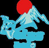 Logo Veigy Judo