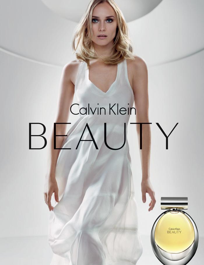 Beauty_model_pgAD