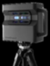 Matterport-Pro2--tripod.png