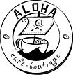 AlohaLogoBnW150601 copy.png