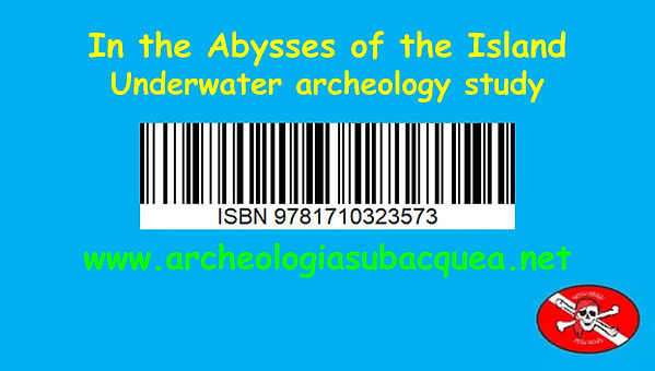 ISBN EN